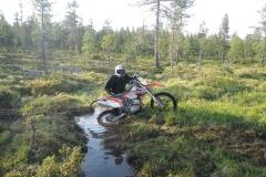 endurokul-i-finska-lappland-034