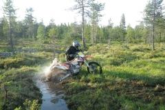 endurokul-i-finska-lappland-036