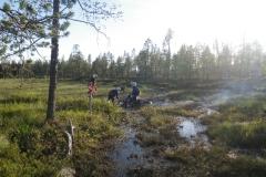 endurokul-i-finska-lappland-049