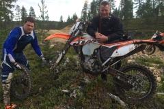 endurokul-i-finska-lappland-059