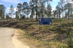 endurokul-i-finska-lappland-088