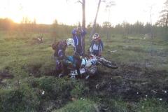 endurokul-i-finska-lappland-108