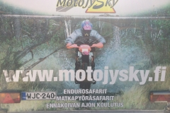 endurokul-i-finska-lappland-111