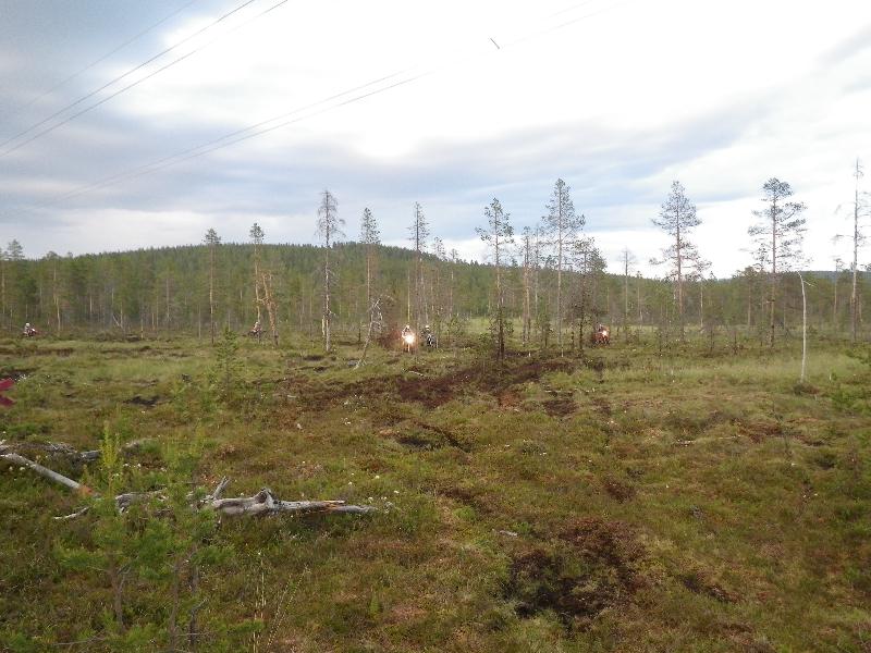 endurokul-i-finska-lappland-012