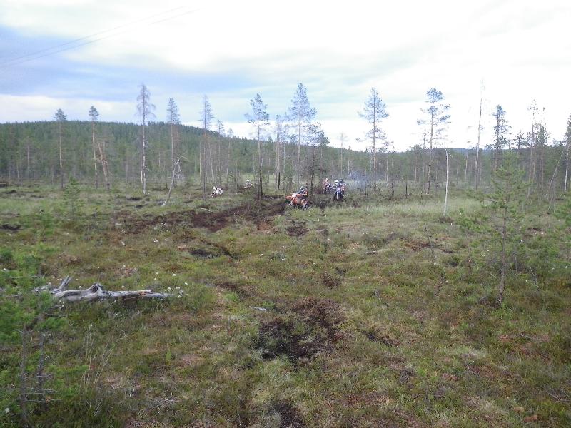 endurokul-i-finska-lappland-014