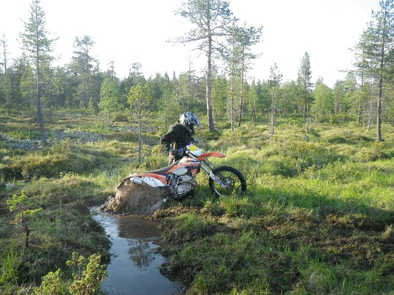 endurokul-i-finska-lappland-035