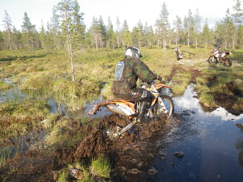 endurokul-i-finska-lappland-041