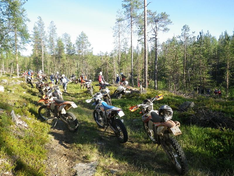 endurokul-i-finska-lappland-046
