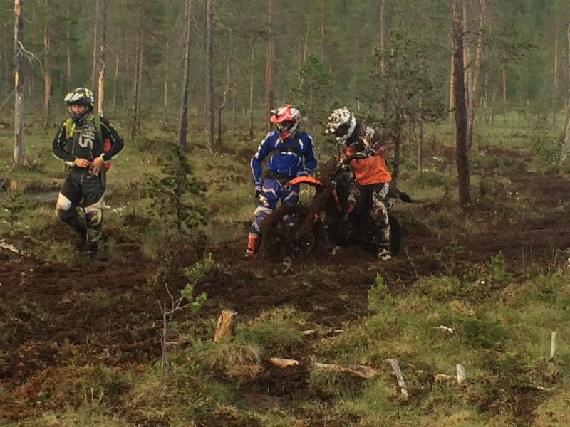 endurokul-i-finska-lappland-082