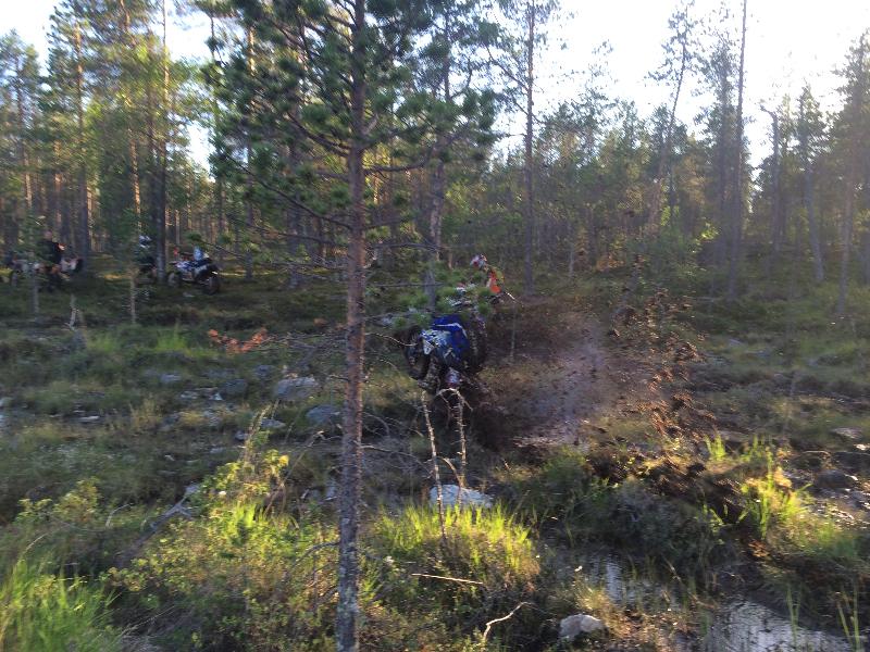 endurokul-i-finska-lappland-124