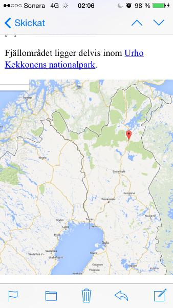 endurokul-i-finska-lappland-130
