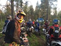 endurokul-i-finska-lappland-105