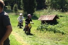 mce-familjedag-barn-motorcykel-11