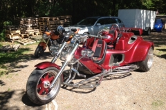 mce-familjedag-barn-motorcykel-13