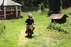 mce-familjedag-barn-motorcykel-15