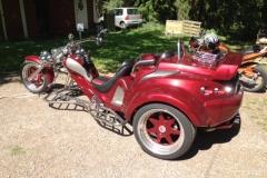 mce-familjedag-barn-motorcykel-7