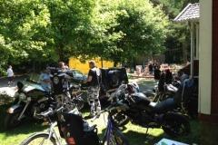 mce-familjedag-barn-motorcykel-9