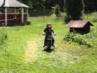 mce-familjedag-barn-motorcykel-14
