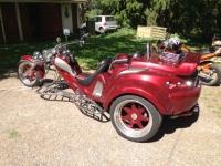 mce-familjedag-barn-motorcykel-7_0