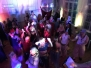 MCE - FEST! 1001 Harem nights