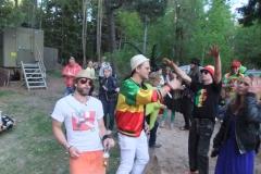 mce-reggae-jam-2013-1-103