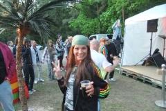 mce-reggae-jam-2013-1-104