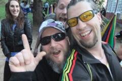 mce-reggae-jam-2013-1-106