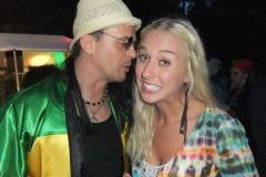 mce-reggae-jam-2013-1-114