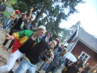 mce-reggae-jam-2013-1-100