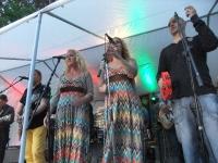 mce-reggae-jam-2013-1-108