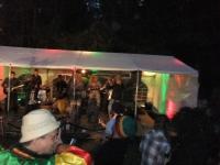 mce-reggae-jam-2013-1-111