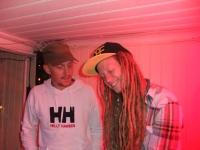 mce-reggae-jam-2013-1-125