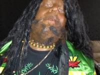 mce-reggae-jam-2013-1-18
