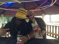mce-reggae-jam-2013-1-21