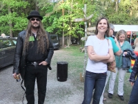 mce-reggae-jam-2013-1-67