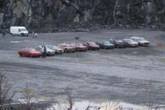 392_752__1__mce_stock_car_race_2009__2__mce_stock_car_race_2009__3__johan_o____hrsvik_large
