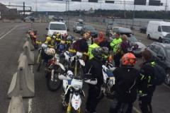 mce-adventure-lettland-motorcykel-1