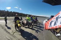 mce-adventure-lettland-motorcykel-11