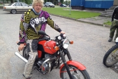 mce-adventure-lettland-motorcykel-13