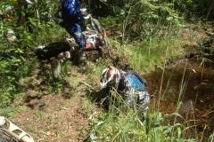 mce-adventure-lettland-motorcykel-16