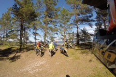 mce-adventure-lettland-motorcykel-4