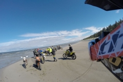 mce-adventure-lettland-motorcykel-5