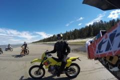 mce-adventure-lettland-motorcykel-6