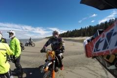 mce-adventure-lettland-motorcykel-7