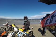 mce-adventure-lettland-motorcykel-8