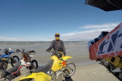 mce-adventure-lettland-motorcykel-9