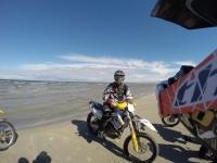 mce-adventure-lettland-motorcykel-10