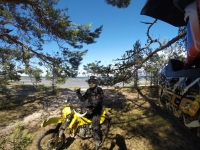 mce-adventure-lettland-motorcykel-3