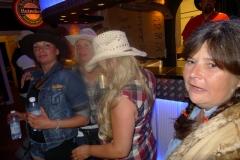 mce-texas-party-2014-110