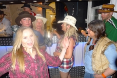 mce-texas-party-2014-111